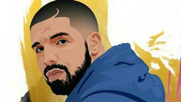 The Evolution of Drake's