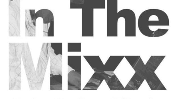 djsdoingwork-inthemixx.jpg
