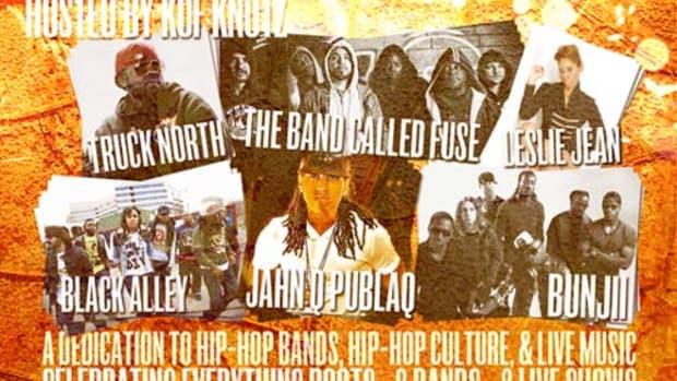 roots-festival-flyer.jpg
