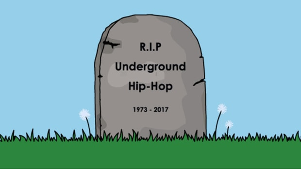 underground-hip-hop-is-dead-new.jpg
