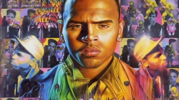 chris-brown-fame.jpg