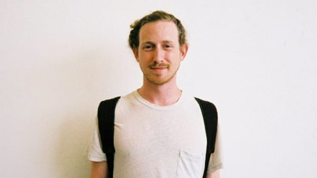 asher-roth-interview.jpg