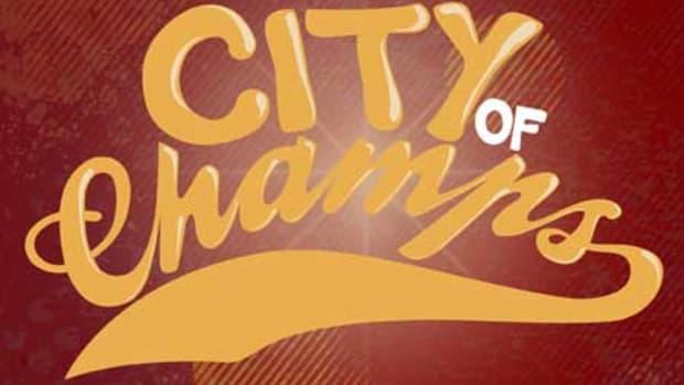 cityofchampslarge.jpg