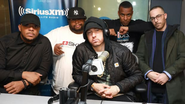 eminem-pitched-beyond-after-record-was-complete.jpg