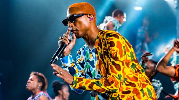 pharrell-nerd-comeback-comments.jpg