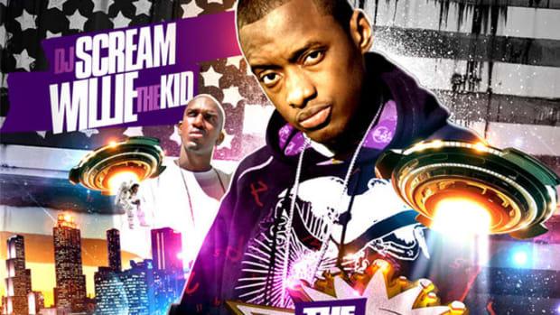 dj-scream-hosted-mixtape.jpg