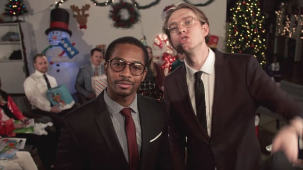 chingy-holiday-spoof.jpg