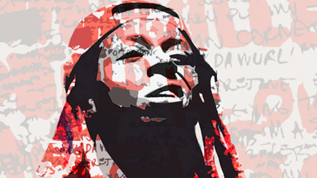 lil-wayne-dedication-series.jpg