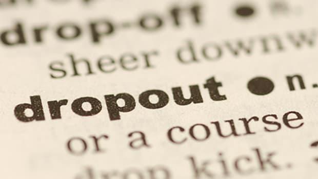 dropout.jpg