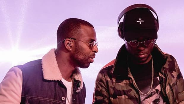dvsn-interview-explanation-ebro.jpg