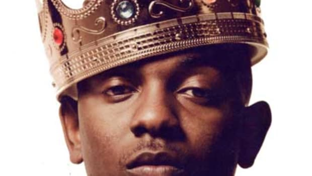 king-kendrick.jpg