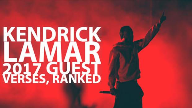 kendrick-guest-verses-2017-ranked.jpg