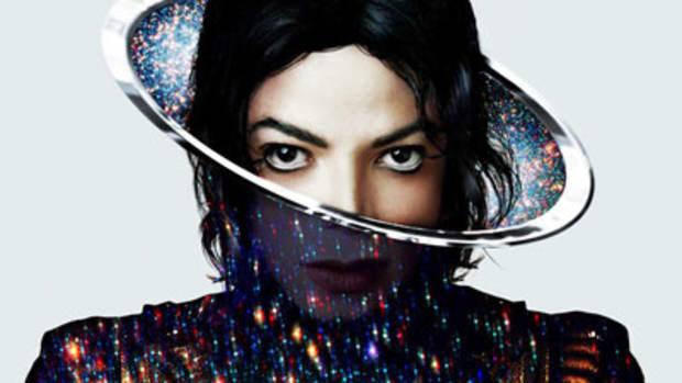 MJ-xscape.jpg
