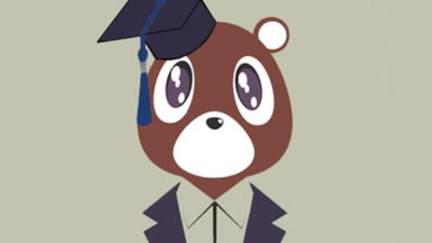 kanye-west-graduation-new.jpg