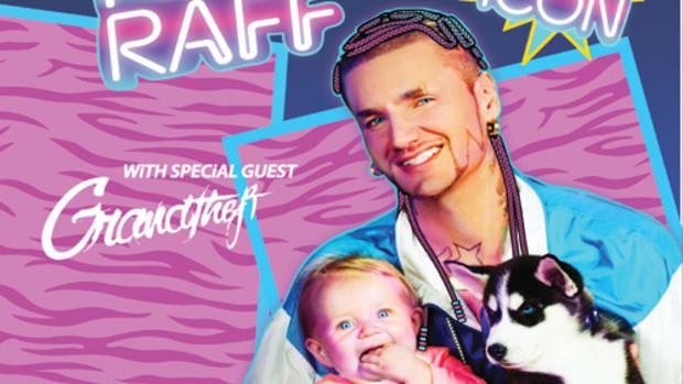 riff-raff-contest.jpg