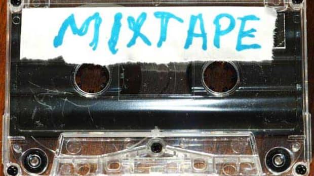 mixtapeold-large.jpg