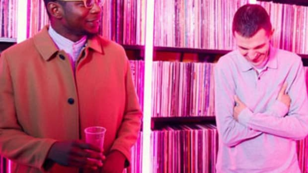 mick-jenkins-tim-westwood-interview.jpg