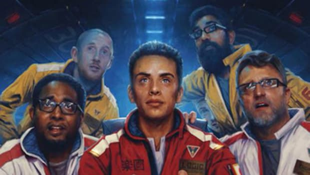 logic-incredible-story-album-cover.jpg