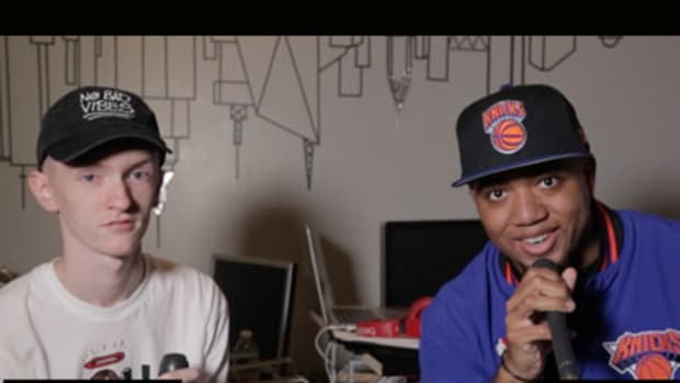slim-jesus-interview-with-skyzoo.jpg