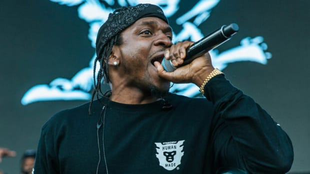 pusha-t-rapping-cuffing-the-mic.jpg