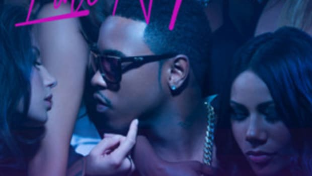 Jeremih Gifts Fans New