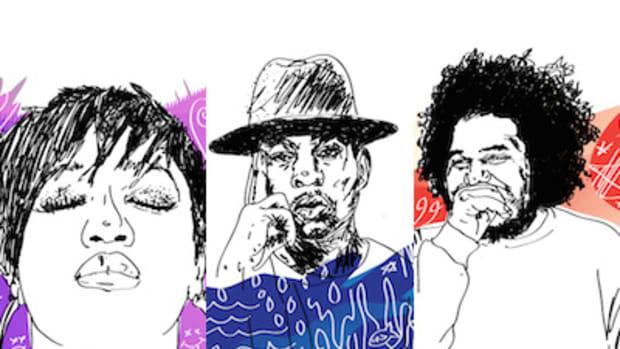 rappers-blow-2015.jpg