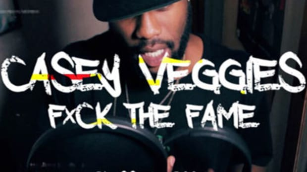 casey-veggies-btb-feature.jpg