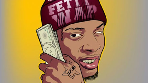 fan-of-fetty-wap.jpg