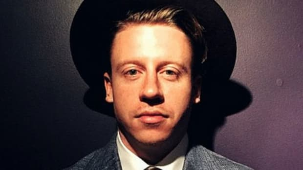 macklemore-q-a-back-on.jpg