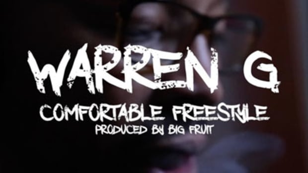 warren-g-comfortable-freestyle.jpg