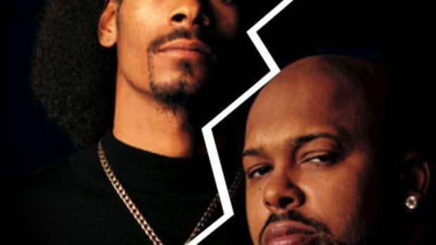 rapper-label-beef.jpg