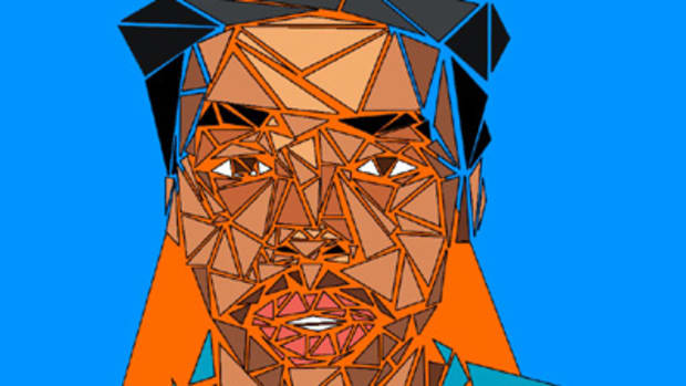 earl-sweatshirt-new-art.jpg