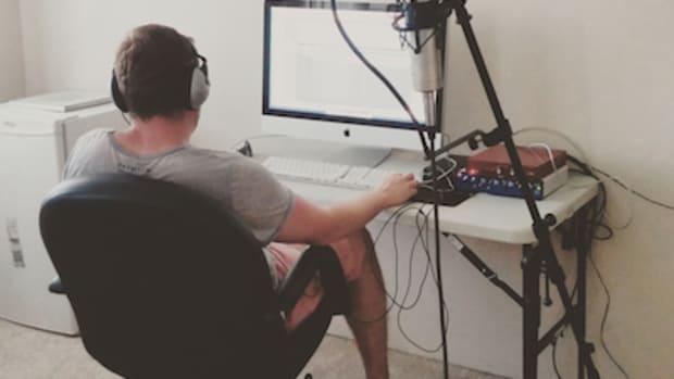 home-studio.jpg