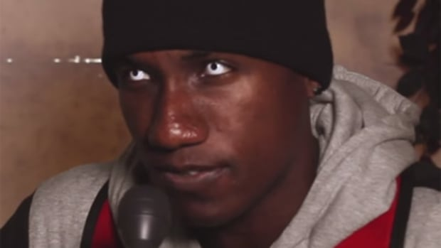 hopsin-video-interview.jpg