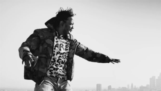 kendrick-lamar-alright-breakdown-1.jpg