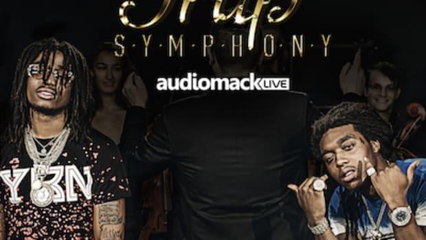 migos-trap-symphony.jpg