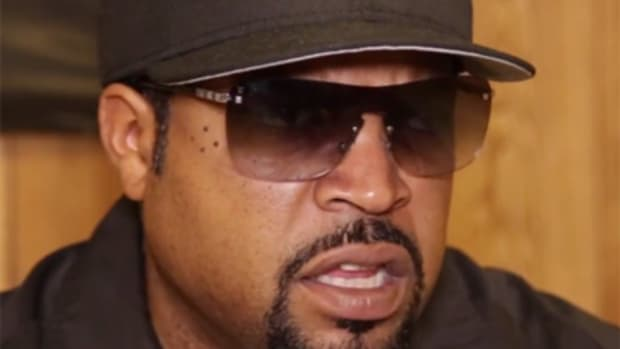 ice-cube-video-interview.jpg