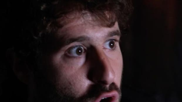 lil-dicky-interview.jpg