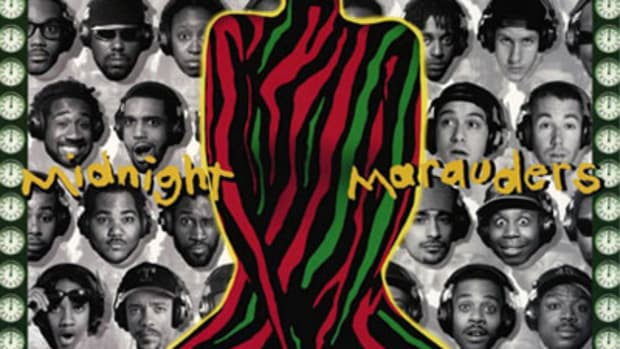 tribe-midnight-marauders-cover.jpg