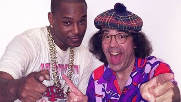 nardwaur-with-camron.jpg