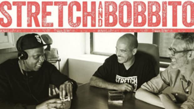 stretch-bob-interview.jpg
