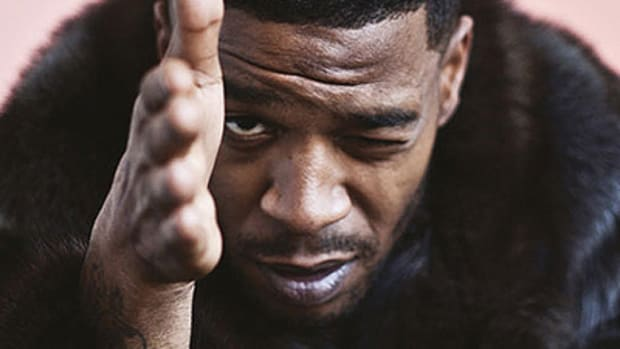 kid-cudi-not-rapper.jpg