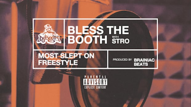 stro-most-slept-on-bless-the-booth-freestyle.jpg