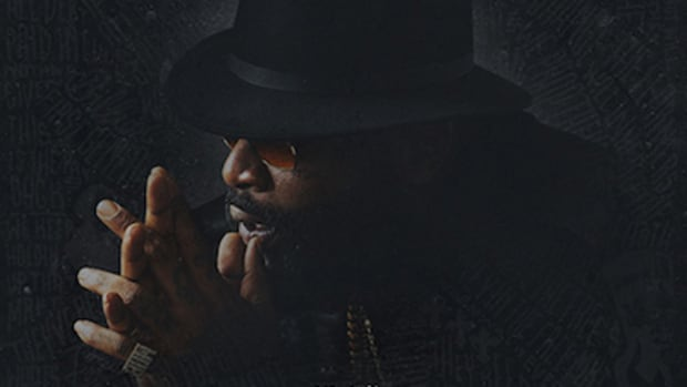 rick-ross-black-market1.jpg