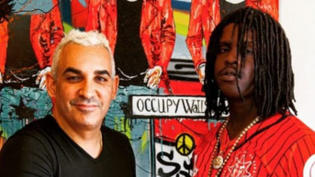 chief-keef-filmon-suspended.jpg