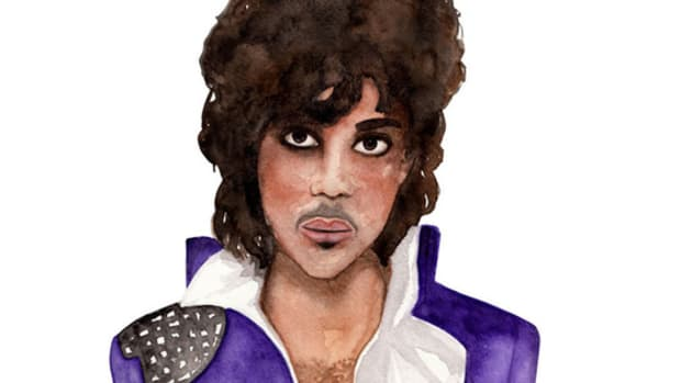 prince-watercolors.jpg