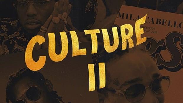 migos-culture-2-ad-lib-analysis.jpg