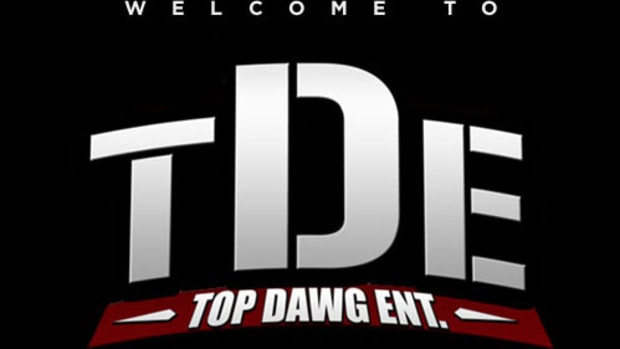 welcome-to-tde.jpg