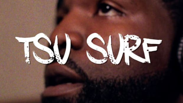 tsu-surf-in-the-booth.jpg