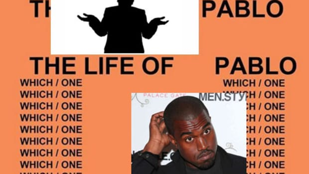 tlop-rap-lines-that-make-no-sense.jpg